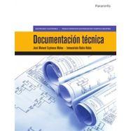 DOCUMENTACION TECNICA