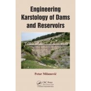 ENGINEERING KARSTOLOGY OF DAMS AND RESERVOIRS