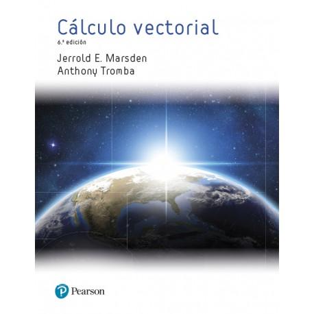 CALCULO VECTORIAL - 6ª Edición