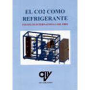 EL CO2 COMO REFRIGERANTE