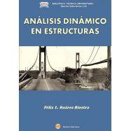 ANALISIS DINAMICO EN ESTRUCTURAS