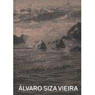 ALVARO SIZA VIEIRA. PISCINAS EN EL MAR