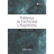 PROBLEMAS DE ELECTRICIDAD Y MAGNETISMO