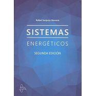 SISTEMAS ENERGETICOS - 2ª Edición