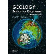 GEOLOGY: BASICS FOR ENGINEERS, SECOND EDITION