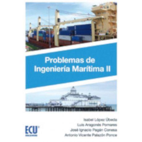 PROBLEMAS DE INGENIERIA MARITIMA II