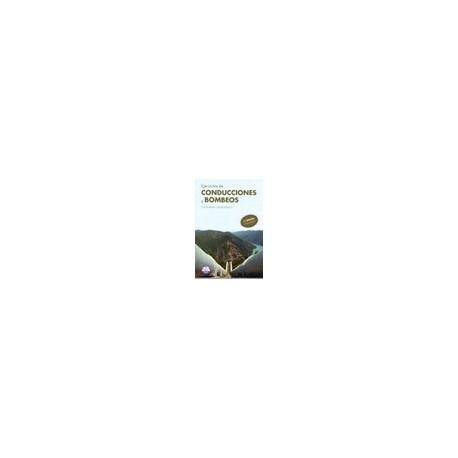 EJERCICIOS DE CONDUCCIONES Y BOMBEOS- 3ª Edición