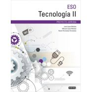 TECNOLOGIA II