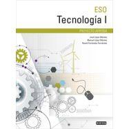 TECNOLOGIA I