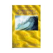HIDRODINAMICA DEL PERFIL DE PLAYA