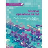 SISTEMAS OPERATIV0S EN RED