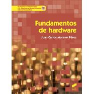 FUNDAMENTOS DE HARDWARE