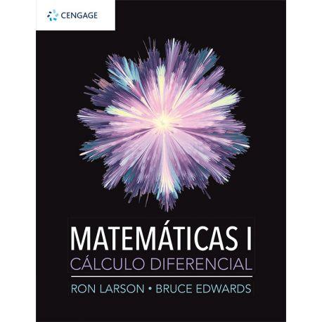 MATEMATICAS I. Cálculo Diferencial
