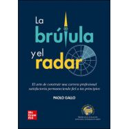 LA BRUJULA Y EL RADAR