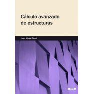 CALCULO AVANZADO DE ESTRUCTURAS