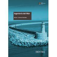 INGENIERIA DEL MAR