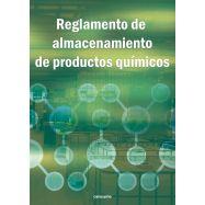 REGLAMENTO DE ALMACENAMIENTO DE PRODUCTOS QUIMICOS