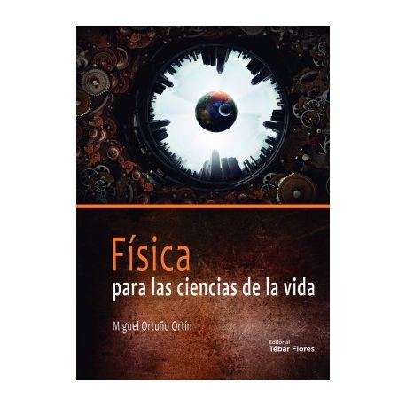 FISICA PARA CIENCIAS DE LA VIDA