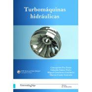 TURBOMAQUINAS HIDRAULICAS