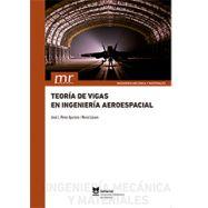 TEORIA DE VIGAS EN INGENIERIA AEROESPACIAL