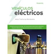 VEHICULOS ELECTRICOS