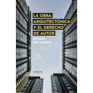 LA OBRA ARQUITECTINICA Y EL DERECHO DE AUTOR