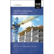 RECYCLED AGGREGATES: USE IN CONCRETE (ICE THEMES)