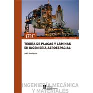 TEORIA DE PLACAS Y LAMINAS EN INGENIERIA AEROESPACIAL