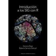 INTRODUCCION A LAS SIGS CON R