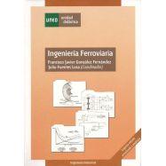 INGENIERIA FERROVIARIA- Segunda Edición