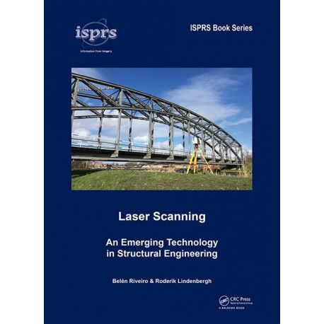 LASER SCANNING: AN EMERGING TECHNOLOGY IN STRUCTURAL ENGINEERING