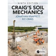 CRAIG'S SOIL MECHANICS