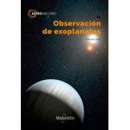 OBSERVACION DE EXOPLANETAS