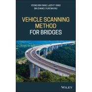 VEHICLE SCANNING METHOD FOR BRIDGES
