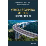 VEHICLE SCANNING METHOD FOR BRIDGES