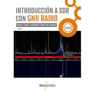INTRODUCCION A SDR CON GNU RADIO