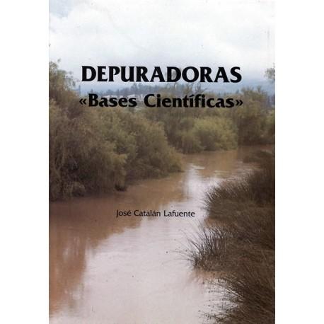DEPURADORAS. Bases Científicas