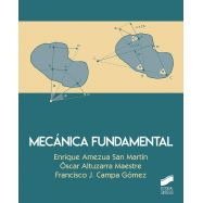 MECANICA FUNDAMENTAL