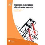 PRACTICAS DE SISTEMAS ELECTRICOS DE POTENCIA