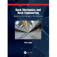 ROCK MECHANICS AND ROCK ENGINEERING. Volume 2: Applications of Rock Mechanics - Rock Engineering