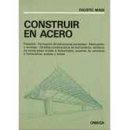 CONSTRUIR EN ACERO