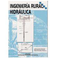 INGENIERIA RURAL: HIDRAULICA
