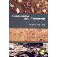 INGENIERIA DEL TERRENO - Volumen 10