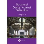 STRUCTURAL DESIGN AGAINST DEFLECTION