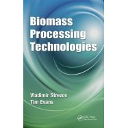 BIOMASS PROCESSING TECHNOLOGIES