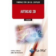 IFCT020PO - AUTOCAD 2D