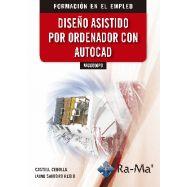 ARGG006PO - DISEÑO ASISTIDO POR ORDENADOR CON AUTOCAD