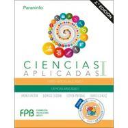 CIENCIAS APLICADAS I - 2ª Edición 2020