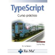 TYPESCRIP. Curso Práctico