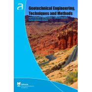 GEOTECHNICAL ENGINEERING, TECHNIQUES AND METHODS